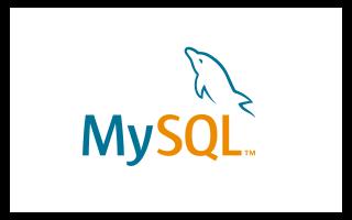 MySQL数据库如何安装和使用说明