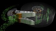 希捷携手腾讯云发布全球首款集成希捷MACH.2?双磁臂技术的硬盘
