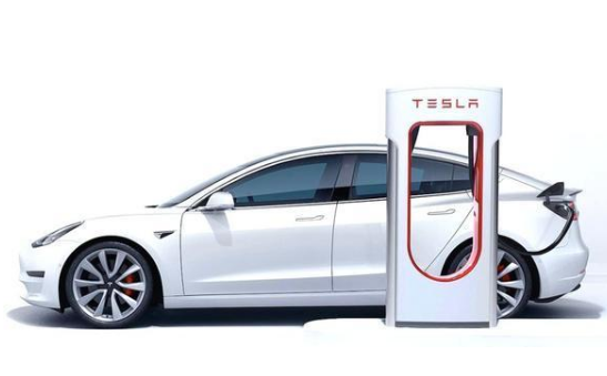后电动汽车时代,其市场风口在何方
