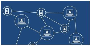 区块链可以怎样协助工程师获得专利IP