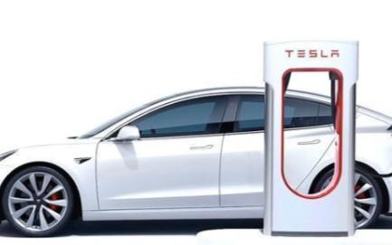 后電動汽車時代,其市場風口在何方