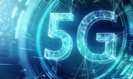 罗杰斯通信公司计划在2020年底之前将5G网络的...