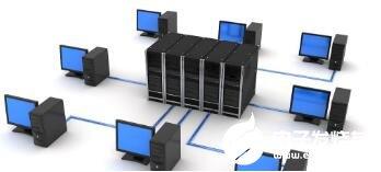 虛擬存(cun)儲器的特(te)征_虛擬存(cun)儲器的最大容量