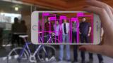 苹果2亿美元收购AI公司Xnor.ai 未来拟整合到iPhone机型中