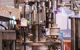 工业自动化市场持续升高,医药机器人趁势而上