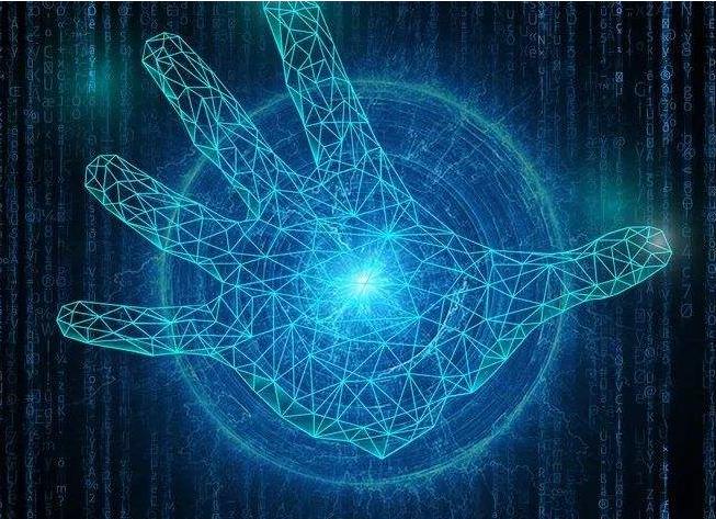 江苏银行物联网金融规模突破100亿