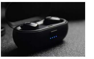 TWS無線藍牙耳機的簡介與充電盒市場近況及業務總結