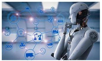 IBM对2020年人工智能发展有怎样的展望