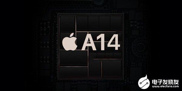 苹果A14处理器预计Geekbench 5多线程跑分在5000分上下