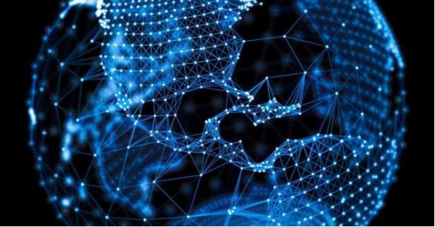 區塊鏈技術在支付領域落地應用