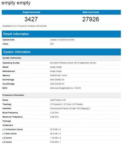 http://www.reviewcode.cn/yanfaguanli/117055.html