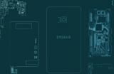 HTC在其全新的区块链手机上公布了更多细节
