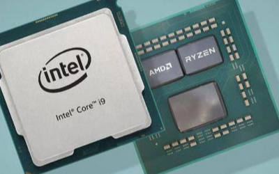 英特尔最新的Core i9-10900K跑分曝光