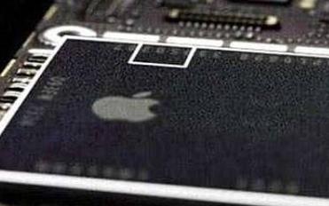 苹果A14大曝光,采用5nm工艺+5G