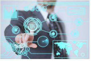工业物联网传感器对于制造业有什么影响