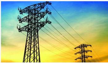海南电网圆满实现了全国首个智能电网示范省新三年建设计划
