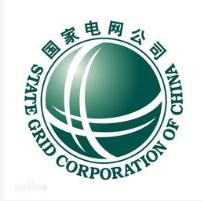 国网冀北电力公司的智能电网有啥优势