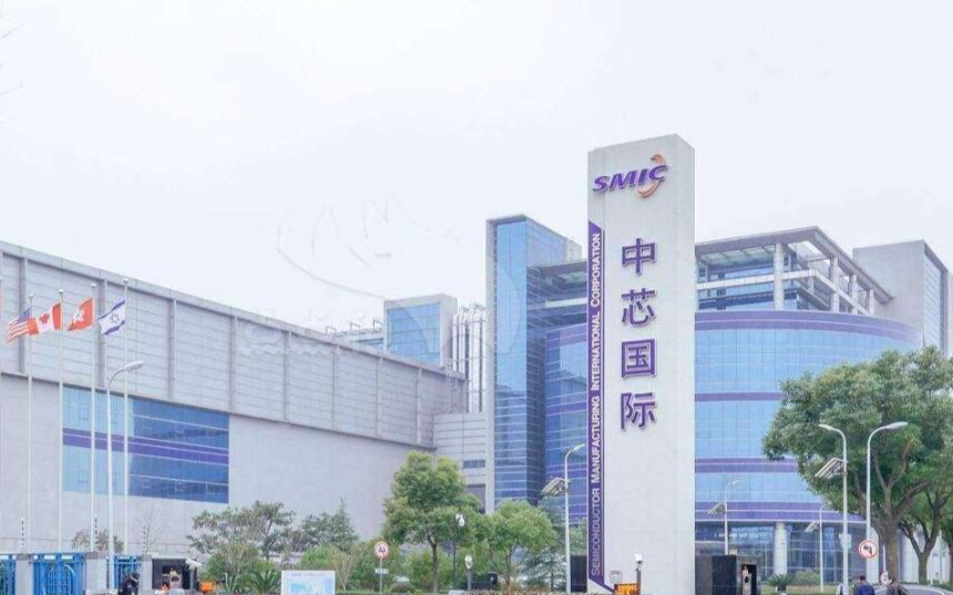 中芯国际2019年第四季度财报发布 14nm占当...