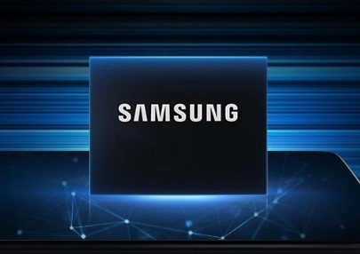 三星Galaxy S20 5G手机跑分与配置曝光,采用高通骁龙865处理器