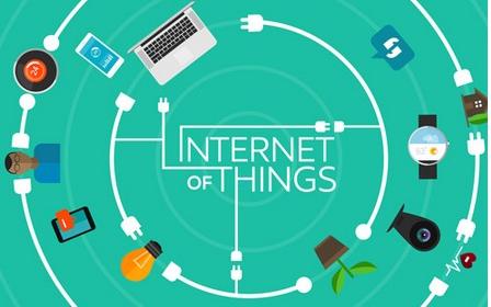 2017年我国蜂窝物联网发展迅猛 NB-IoT模...