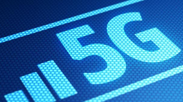 2023年5G技术将改变中国15%的教室