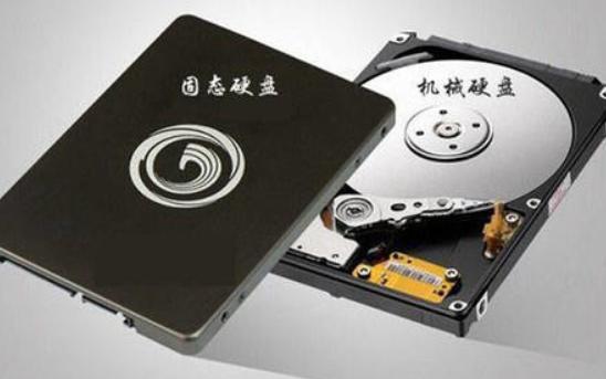 威刚和佰维选择使用英韧科技的Rainier固态硬盘控制芯片