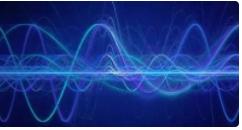 如何用滤波器解决电磁干扰的问题