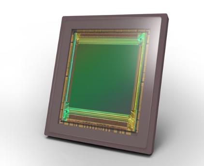 Teledyne e2v推出全新37.7百万像素图像传感器——Emerald 36M