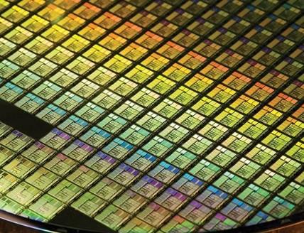 韩国科技部启动AI国家战略,未来十年投资1万亿韩...