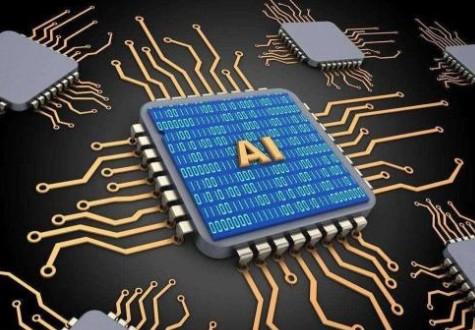 智能手机的AI处理器能做些什么
