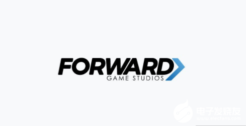 ForwardXP宣布新增游戏部门 从VR扩展到游戏开发和独立游戏发行