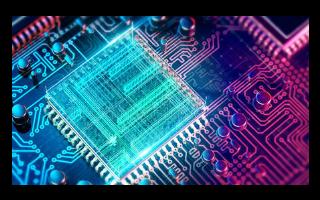 光模块MCU不再受制进口卡脖子 航顺芯片M0内核攻克量产