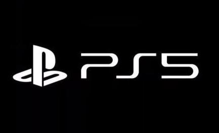 索尼PlayStation 5游?#20998;?#26426;将于2月5日在纽约亮相并开启销售