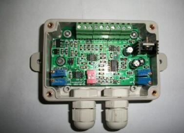 称重变送器工作原理_称重变送器的用途