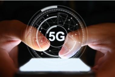 5G技术助力全产业链加速发展,VoNR在5G商用...
