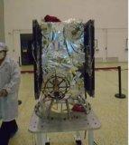 忻州号卫星成功发射, 天启星座进入系统全面应用新阶段