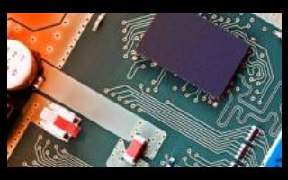 全新600 V CoolMOS™ PFD7系列助力实现全新水平的超高功率密度设计