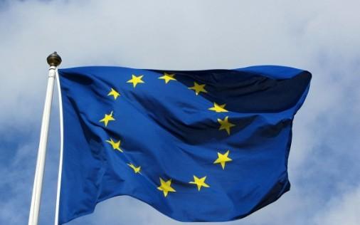 歐盟擬計劃禁止在公共場所使用人臉識別技術