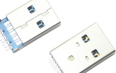 医疗设备挑选特定USB连接器的主要考虑因素