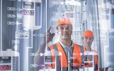工業自動控制系統在未來的市場競爭優勢是什么