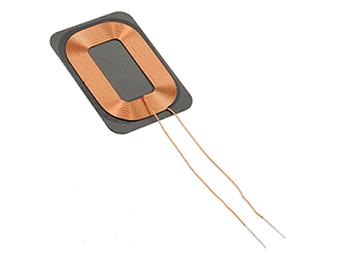 可穿戴设备的无线充电如何设计解决方案