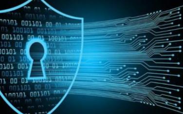 网站安全对于网站设计制作的重要性