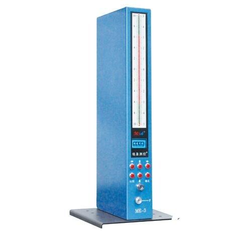 氣動量儀的組成_氣動測量儀的特點