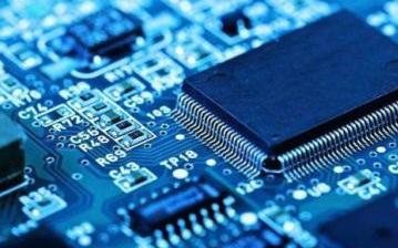 IBM的模拟芯片可使智能手机更快速的识别语音