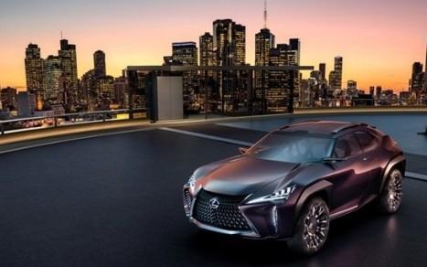 丰田欲在泰国启动纯电动汽车生产计划