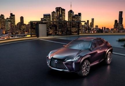 丰田汽车生产计划方案批准,于2023年前在泰国启...