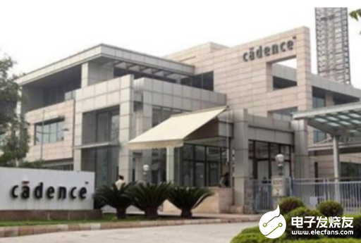 Cadence收購AWR 助力研究更為復雜的高頻...