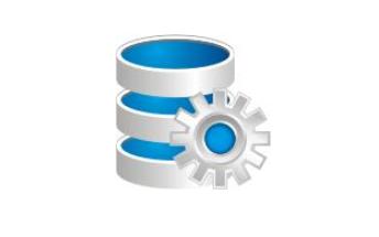 数据库教程之数据库系统设计课件的资料免费下载