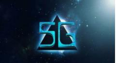 韩国5G发展�目前表现如何