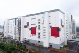 LGD广州G8.5 OLED厂或本月底开始批量生产